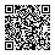 <電子計算機センター LINE公式アカウントアクセス用QRコード>