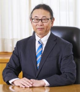 札幌学院大学|大学紹介|学長か...