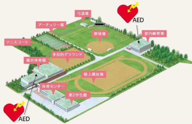 札幌学院大学|大学紹介|第2キ...