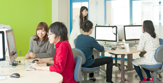 Collaboration Center